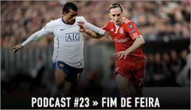 podcast_23