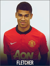 Ashley_Fletcher