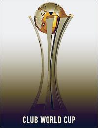 club_world_cup