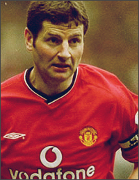 denis_irwin