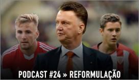 podcast24