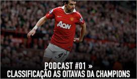 podcast__01