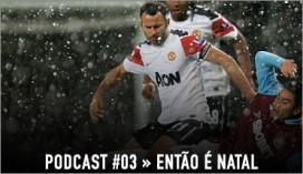 podcast__03