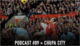 podcast__09