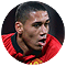 elenco_cir_smalling