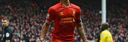Raheem Sterling Arsenal1