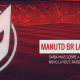 New Manutdbr1