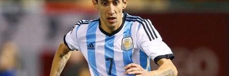 Dimaria Argentina