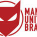 Logo Manutdbr Zpsf21b1a26