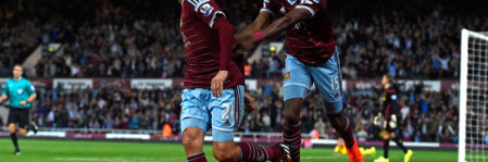 Diafra Sakho West Ham United V Liverpool Premier Ro3ovEhvGYVl