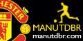 Manchester United Brasil