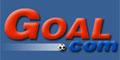 Goal.com - Notícias do Futebol - Resultados do Futebol - Video de futebol - Fofocas de Futebol