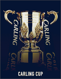 carling_cup