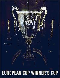 european_cup