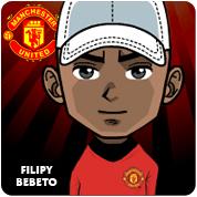 caricatura_filipy