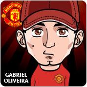 caricatura_gabriel