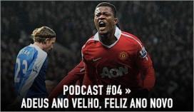 podcast__04