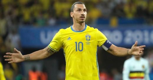 zlatan-ibrahimovic-se-lamenta-apos-desperdicar-oportunidade-para-a-suecia-contra-a-belgica-na-eurocopa-1466623366461_956x500
