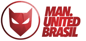 ManUtd BR – Official Supporters Club of Brazil