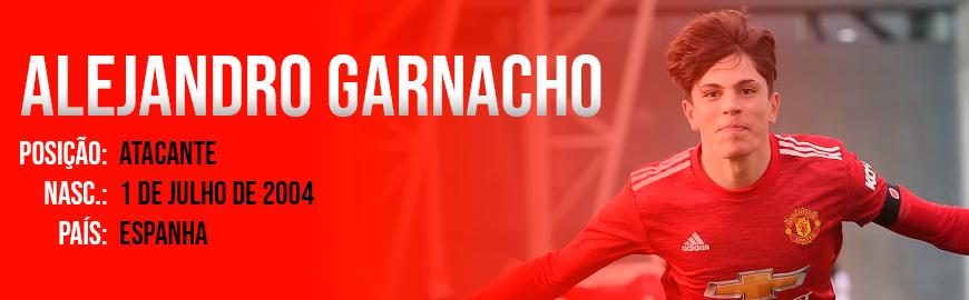 alejandro-garnacho